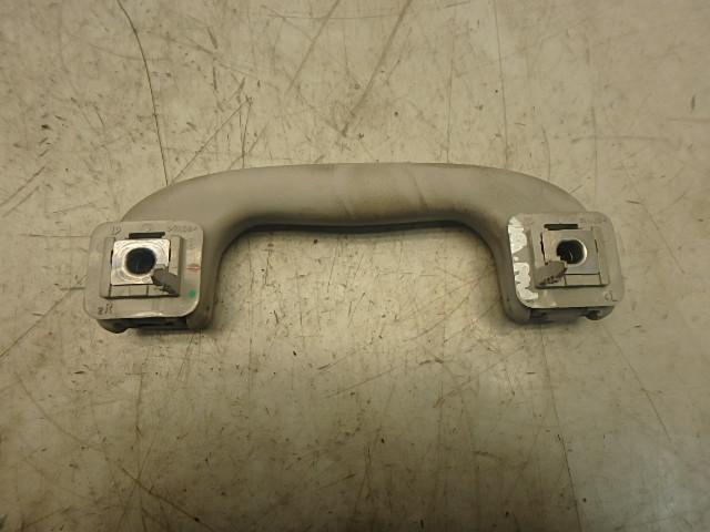 Haltegriff Chevrolet Cruze 2,0 CDI 163 PS Z20D1