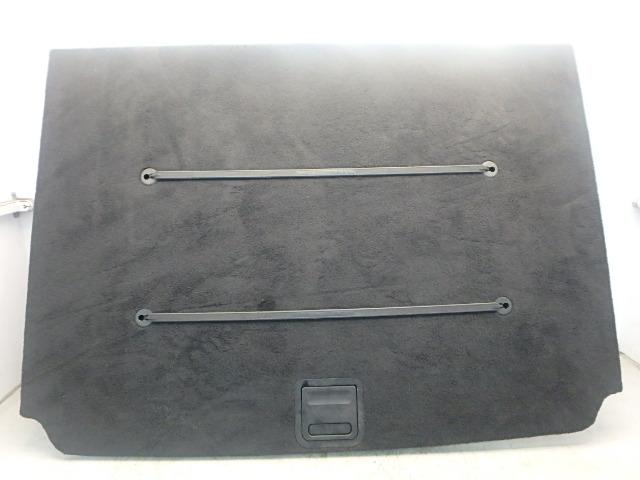 Kofferraumabdeckung BMW 5er E39 530i 3,0 Benzin M54B30 306S3