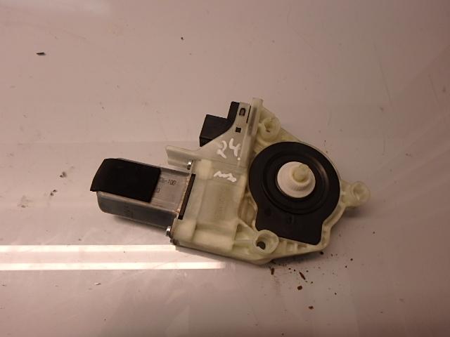 Fensterhebermotor Porsche Panamera 970 Turbo 4,8 M48.70 0536011002