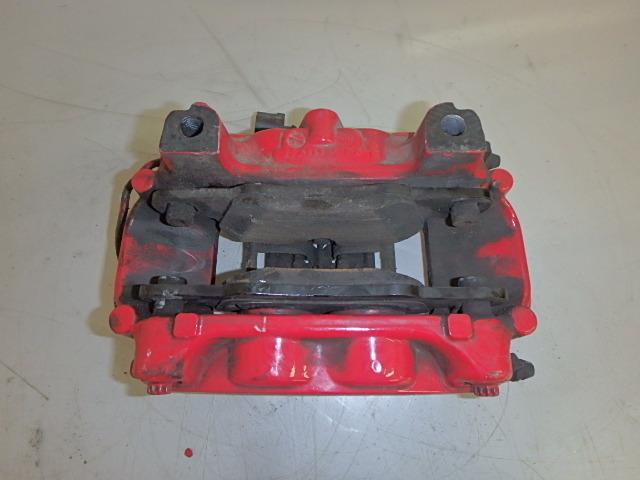Bremssattel Porsche Panamera 970 4,8 Turbo M48.70 HL