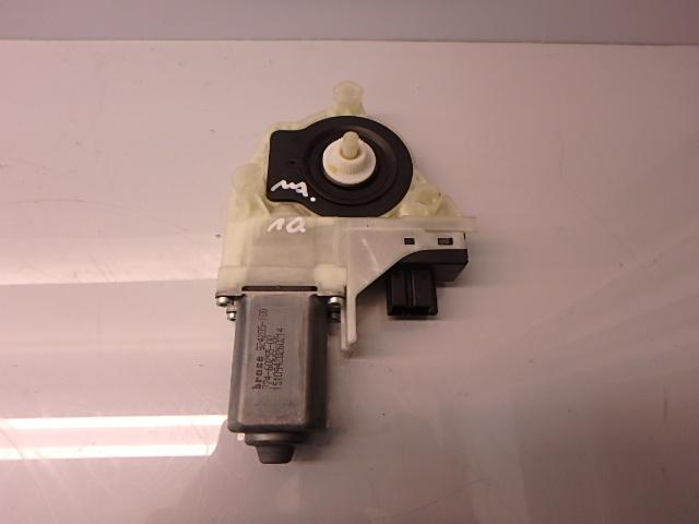 Fensterhebermotor Porsche Panamera Turbo M48.70 0536011001 DE176481
