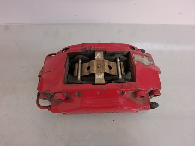 Bremssattel Ferrari F430 Spider 4,3 F136E Hinten Links DE176968