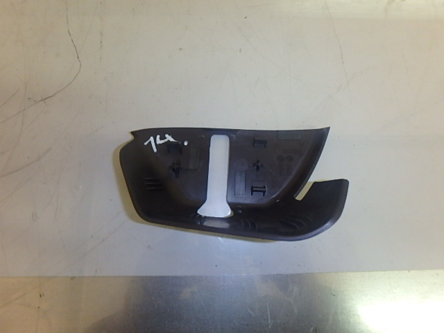 Verkleidung Abdeckung Porsche Panamera 4,8 CWB M48.70 97055571100
