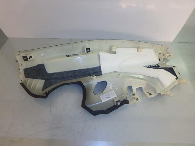 Verkleidung Porsche Panamera 4,8 CWB M48.70 97055519501
