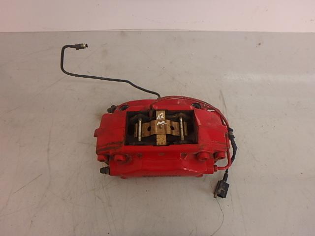 Bremssattel Ferrari F430 Spider 4,3 490 PS F136E