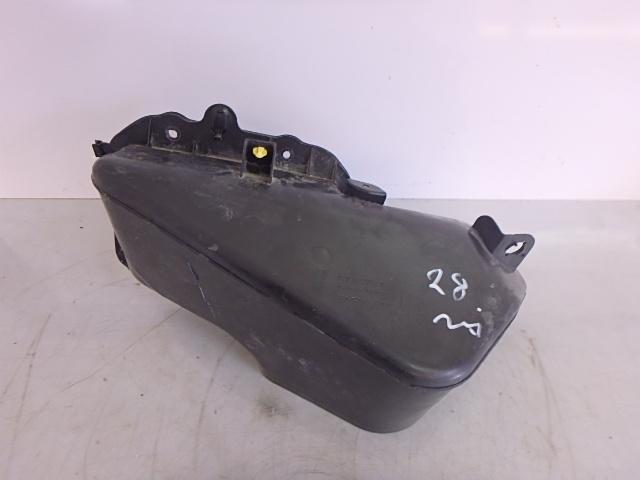 Luftkanal Porsche Panamera 4,8 CWB M48.70 97057207204