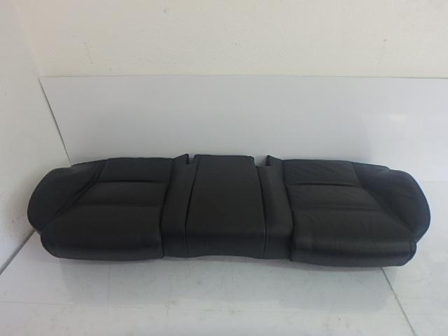 Sitz Audi A8 4E S8 5,2 FSI quattro V10 Benzin BSM