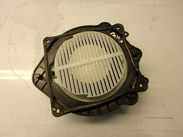 Lautsprecher Audi A8 4E S8 5,2 FSI BSM 4E0035415