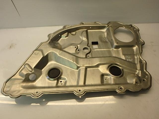Verkleidung Audi A8 4E S8 5,2 FSI BSM 4E0839850A