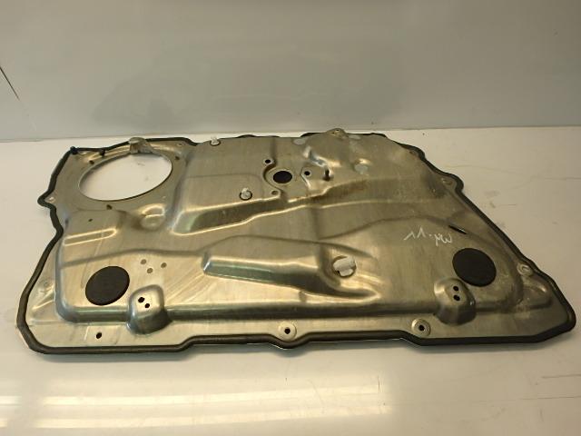 Verkleidung Audi A8 4E S8 5,2 FSI BSM 4E0837850B