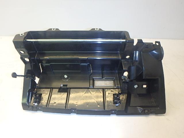 Handschuhfach BMW 760 i li 6,0 Benzin N73B60A 7029753
