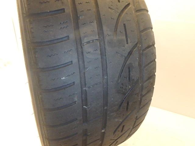 Komplettrad BMW 3 Coupe 256S5 225/45 R17 91H 2011 2mm 8JX17 DE179435
