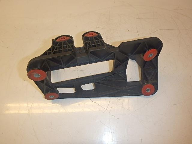 Rahmen Halter BMW 760 i li 6,0 Benzin N73B60A 9192642
