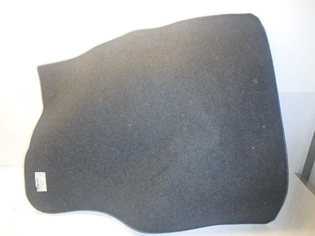 Doormat BMW 760 i li 6,0 Benzin N73B60A 7149211 Teppich EN179786