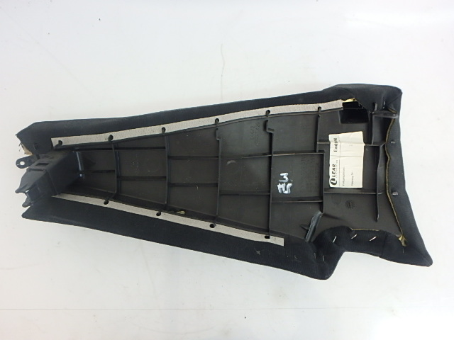Armlehne BMW 3 Coupe E46 325 Ci RHD 2,5 M54B25 256S5 8241212