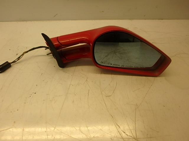 Außenspiegel Ferrari F430 Coupe 4,3 F136E 1018