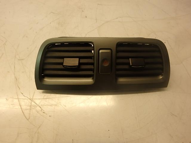 Luftkanal Subaru Impreza AWD Station Wagon GG 2,0 EJ204 DE180903