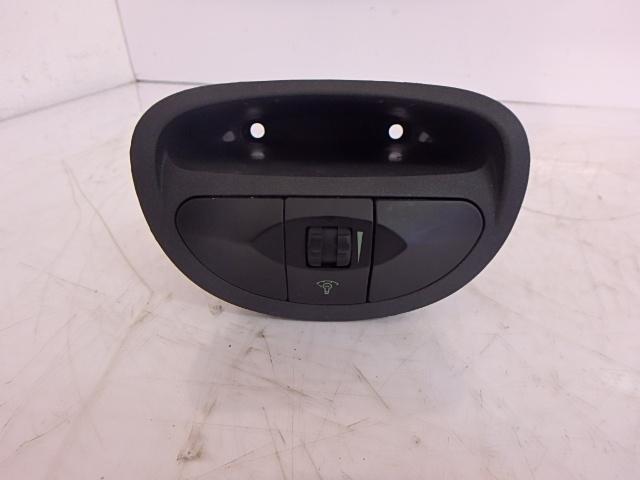 Lichtschalter Hyundai Santa Fe 2,4 G4JS-G