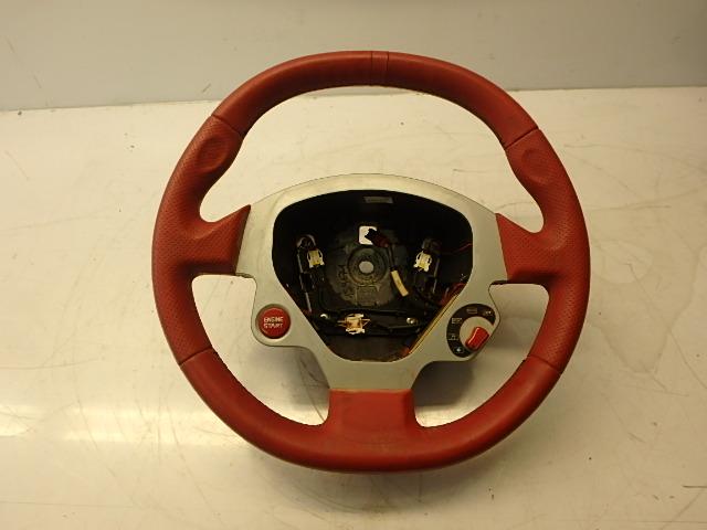 Lenkrad Ferrari F430 Coupe 4,3 F136E 90302320806 22136401424