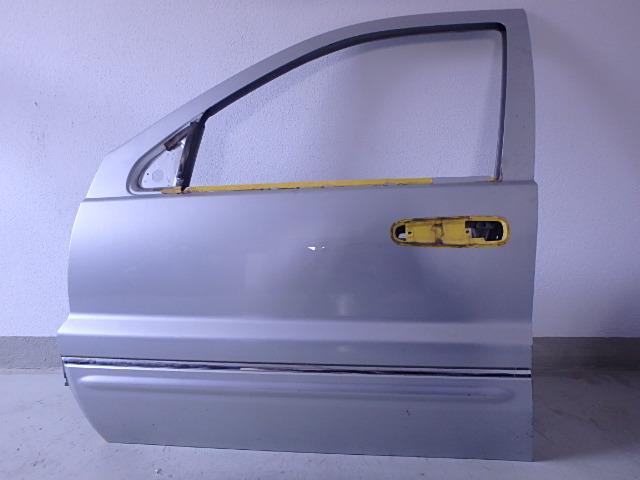 Tür Jeep Grand Cherokee II WJ WG 2,7 Di ENF 665.921 DE181683