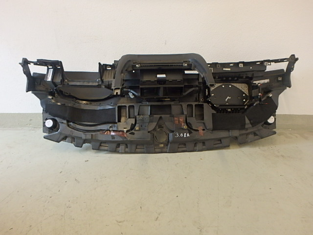 Armaturenbrett Audi A8 4E S8 5,2 FSI V10 BSM 4E1857001E