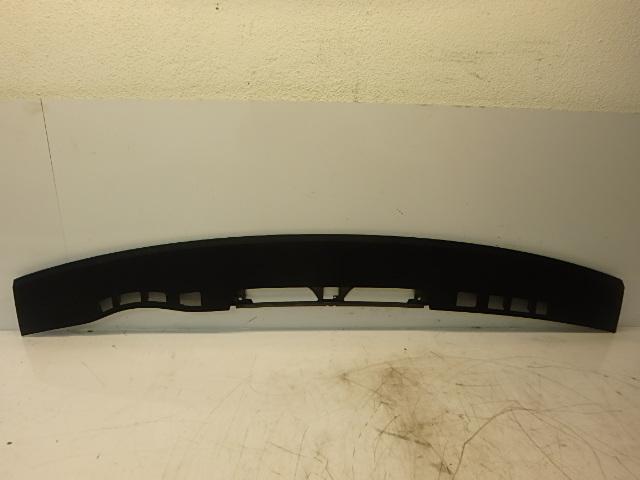 Armaturenbrett Audi A8 4E S8 5,2 FSI V10 BSM