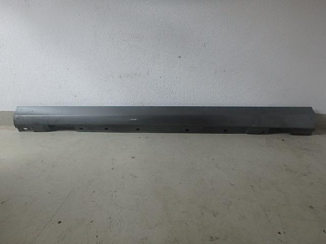 Seitenschweller Seitenwand Mercedes Benz CDI Diesel 651.911 A2046900340