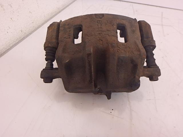 Bremssattel Hyundai Santa Fe Benzin G4JS-G 146 PS BC412052 DE182858