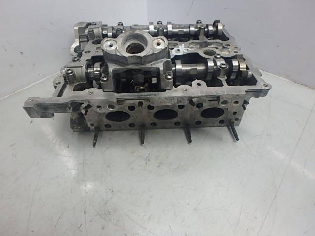Zylinderkopf Mini One F56 First F55 F57 1,2 B38A12A DE184809