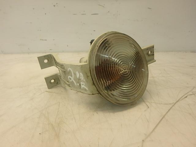 Blinker Mini Cooper S R50 R53 1,6 W11B16A 6917445