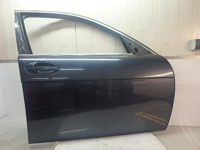 Tür Vorne Rechts BMW 7 er E65 745i 4,5 Benzin N62B44A