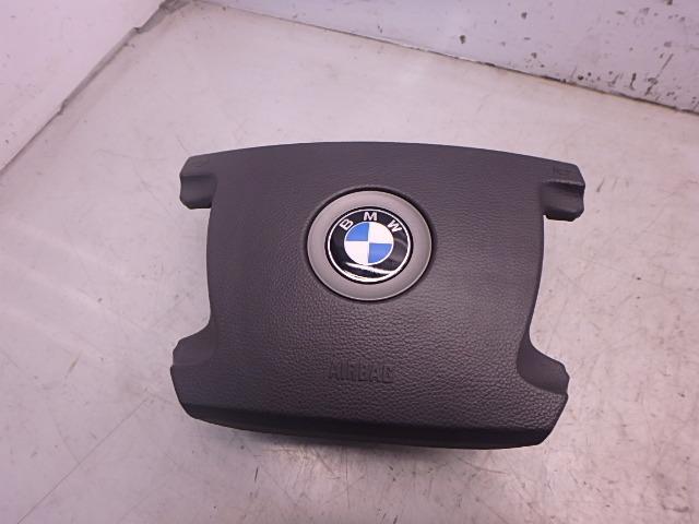 Lenkrad BMW 7 er E65 745i 4,5 Benzin N62B44A