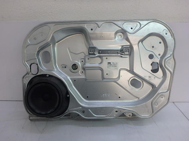 Fensterheber Ford Focus II Kombi DA 2,0 LPG Benzin SYDA 4M51-A045H16-A DE197488