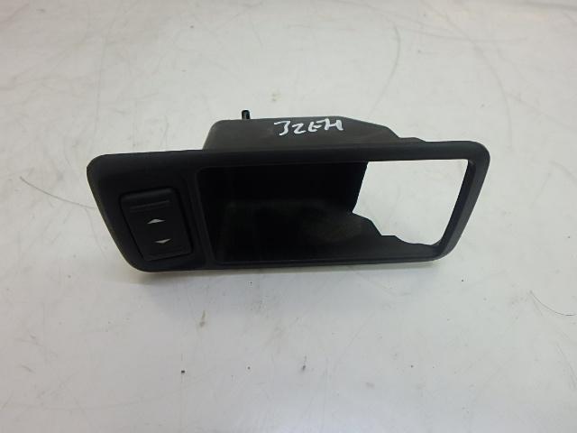 Schalter Fensterheber Ford Focus 2,0 LPG Benzin SYDA 3M51-226A36-AFW DE197469