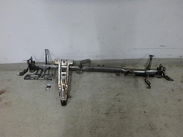 Armaturenbrett Halter BMW 3 E91 325 i 2,5 Benzin N52B25A 1171091 DE208549