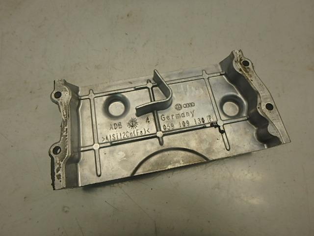 Stirndeckel Audi A8 4H 3,0 TDI CDT CDTA CDTB CDTC 059109130 DE211451