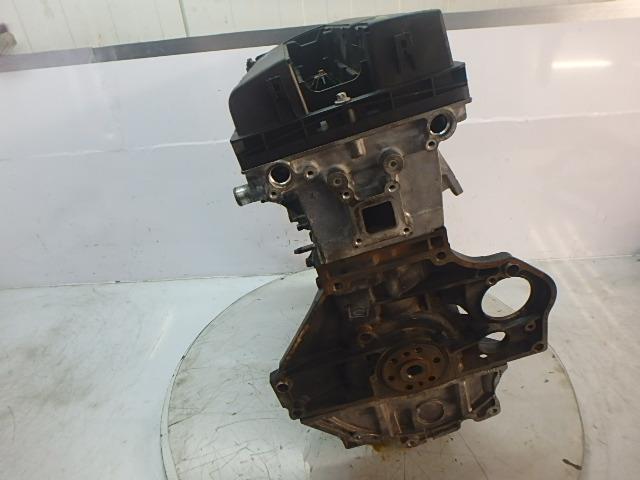Motor Opel Astra H J Insignia Mokka Zafira B 1,6 A16XER DE103199