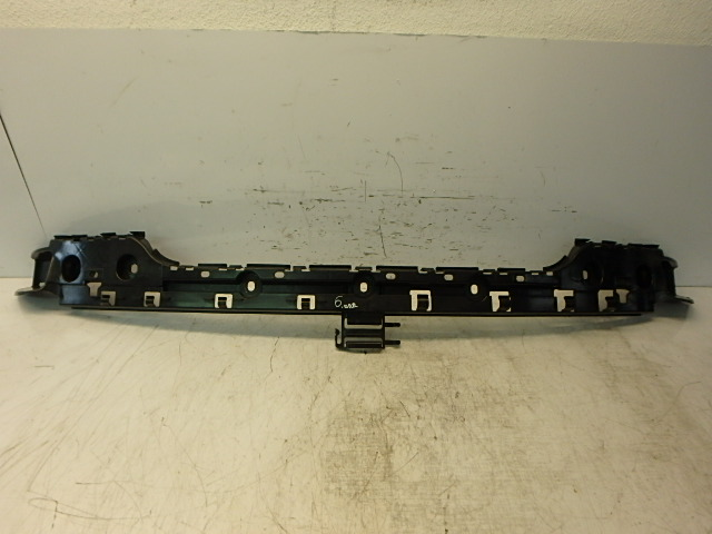 Stoßstangenträger BMW 1er E82 d Coupe 2,0 Diesel N47D20A 7170665 DE232318