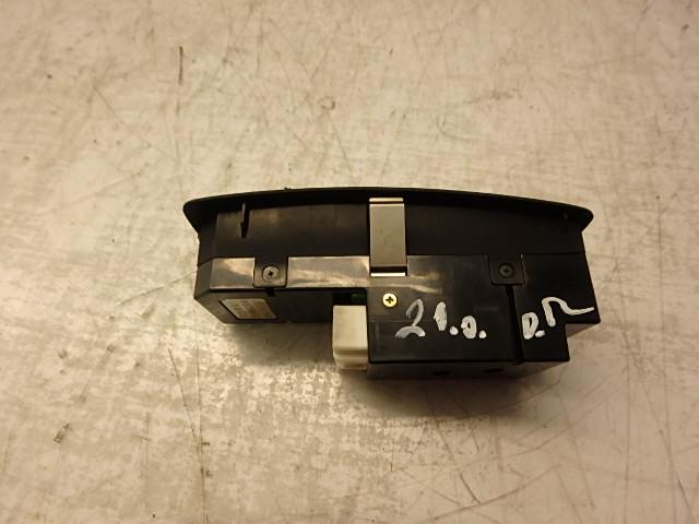 Schalter Mazda RX 8 2,6 Wankelmotor Benzin 13B-MSP DE234719
