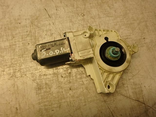 Fensterhebermotor Audi A6 S6 4F 5,2 BXA 4F0959802C DE237136