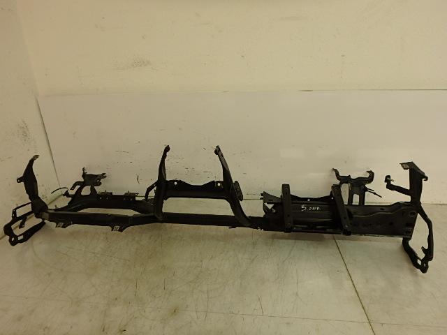 Armaturenbrett Halter Audi A6 S6 4F 5,2 Benzin quattro BXA DE238913