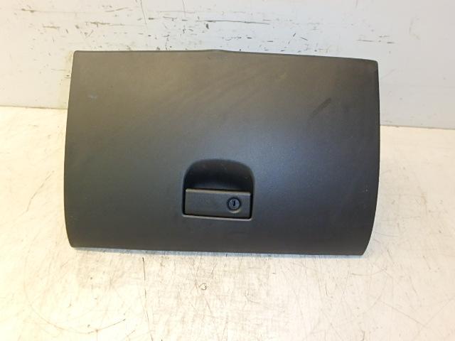 Handschuhfach Mazda RX 8 2,6 Wankelmotor Benzin 13B-MSP FE0164161 DE238813