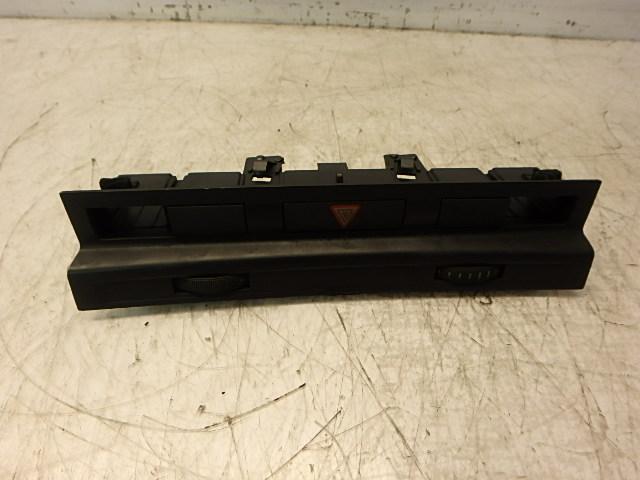 Schalter Audi A6 S6 4F 5,2 Benzin quattro BXA DE239173