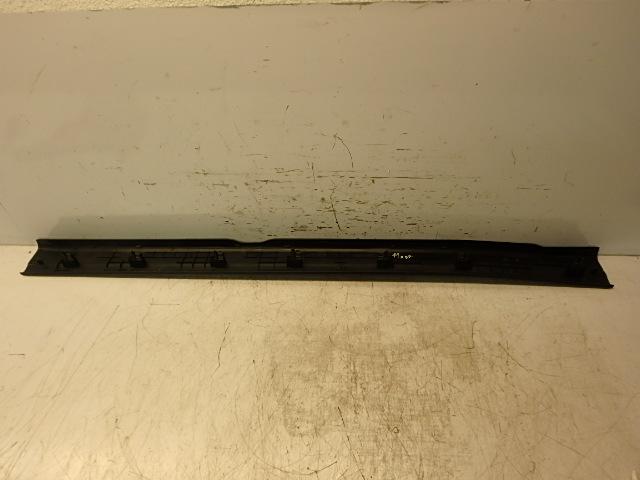 Einstiegsleiste Mazda RX 8 2,6 Wankelmotor Benzin 13B-MSP F15168710 DE238812