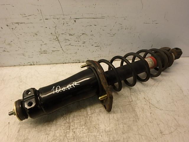 Federbein Mazda RX8 RX 8 2,6 Wankelmotor 13B-MSP F15728700C DE239429
