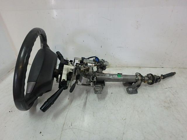 Lenksäule Kia Sorento I JC 2,4 Benzin G4JS DE243831