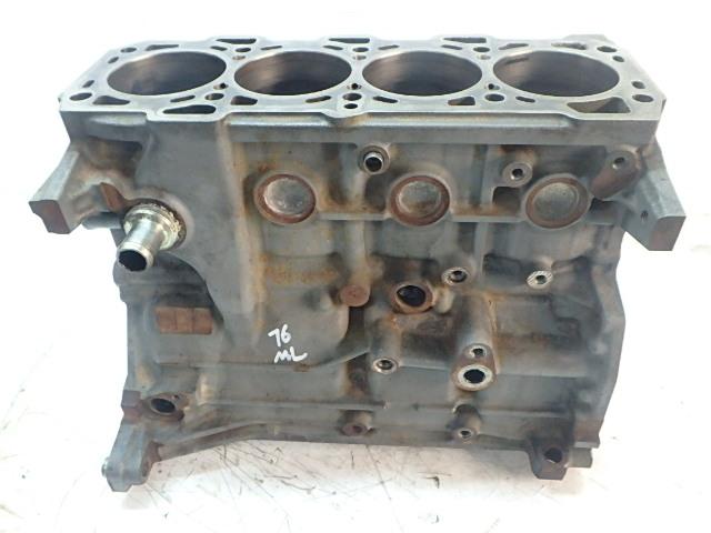 Motorblock Block Opel Saab B A05 9-3 YS3F 1,9 CDTI Z19DT DE113806