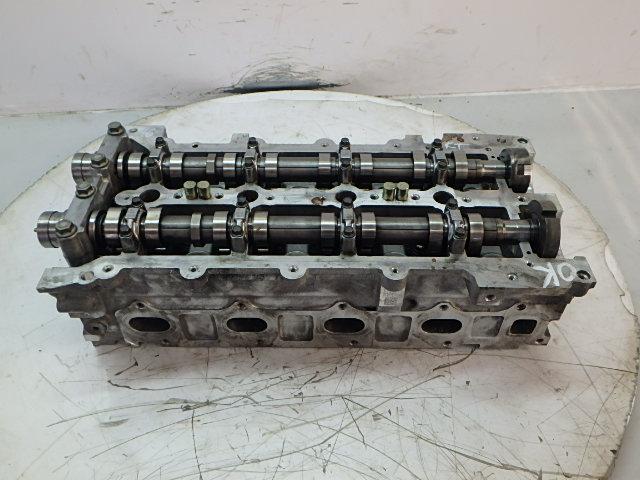Zylinderkopf Chevrolet Cruze J300 Orlando J309 2,0 CDI Z20D1 DE115763