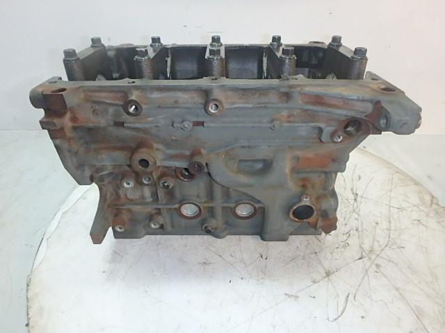 Motorblock Block Fiat Doblo 263 2,0 Multijet 263A1000 DE116869
