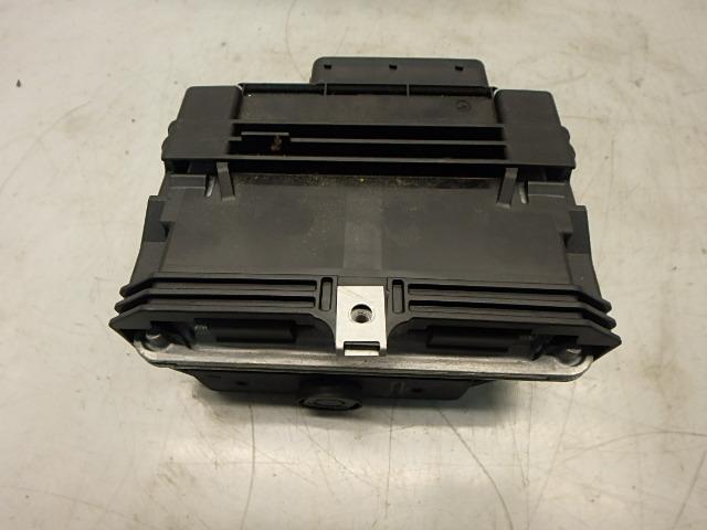 Steuergerät VW Touareg R5 2,5 TDI BAC 7L0927131D DE262038